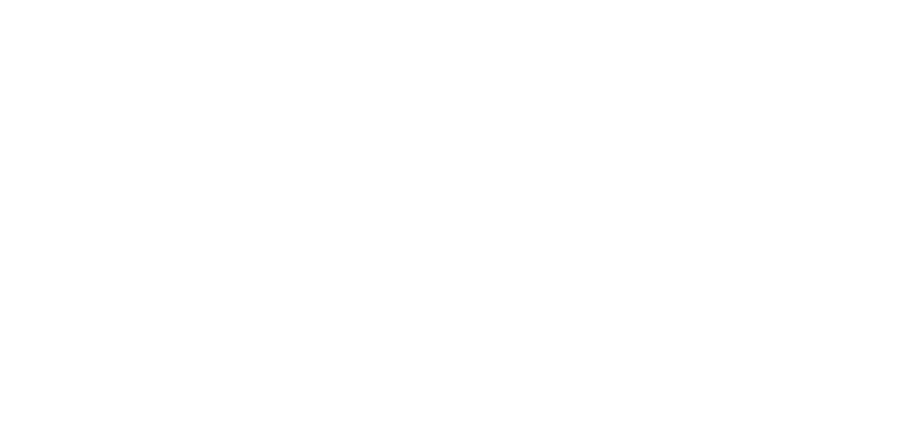 ICAgile-logo-white-transparent-1 The Agile Company